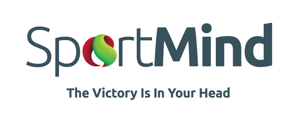 sportmind-logo_and_claim